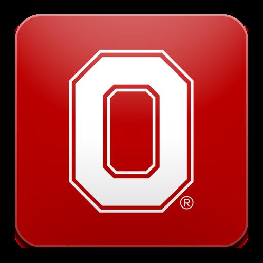 Ohio State Events
