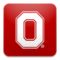 Ohio State Events icon