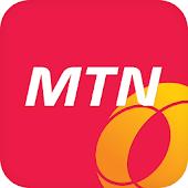 머니투데이방송 MTN