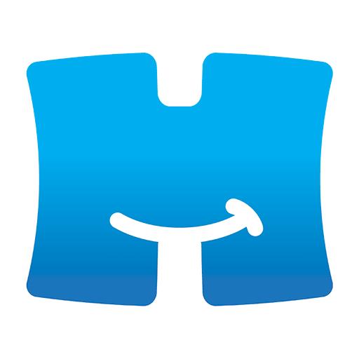 Happego Visualize Change Nudge Success Aplicações No