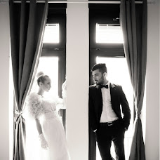 Wedding photographer Smiljka Boskov (smiljka). Photo of 02.11.2014