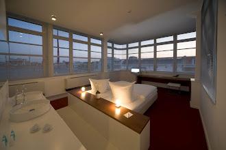 Photo: Hotel Ellington, Berlin  http://bit.ly/ItsXg8