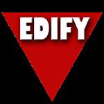 Edify learn to Code icon