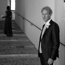 Wedding photographer Giuseppe Trogu (giuseppetrogu). Photo of 27.07.2017