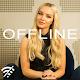 Dove Cameron - Sin Internet APK