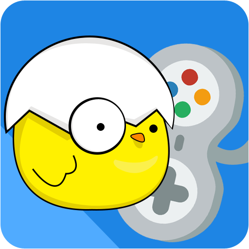 Happy Chick Pro Emulator (app)