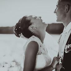 Wedding photographer Egor Doronin (delabart). Photo of 30.09.2013