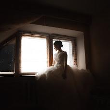 Wedding photographer Ruslan Desakulov (desakulov). Photo of 20.09.2015