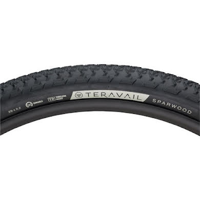 Teravail Sparwood 29 x 2.2 Tire, Durable