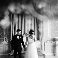Wedding photographer Vladimir Shumkov (vshumkov). Photo of 29.06.2018