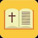 La Biblia Diaria APK