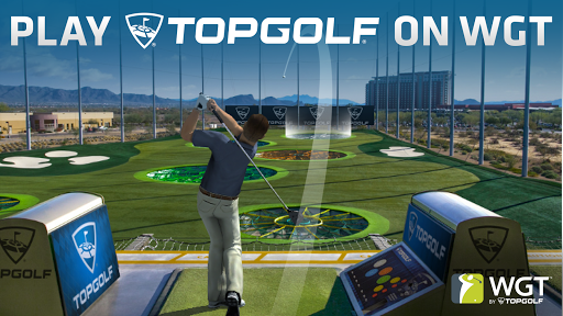 WGT Golf Game by Topgolf 1.38.2 screenshots 6