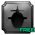 Deep Dagger *FREE* icon