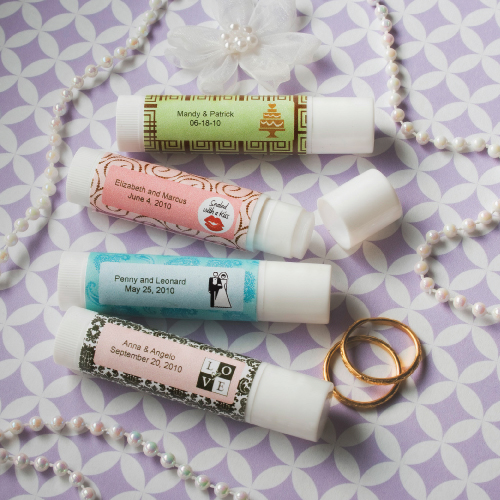 Personalized-Expressions-Collection-lip-balm-favors_l.jpg