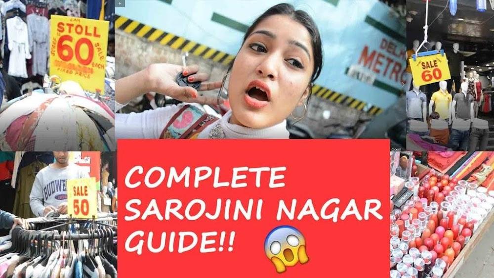 sonia-garg-sarojini-nagar-market-haul_image