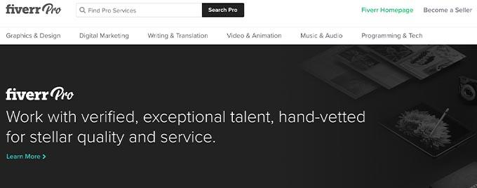 voice over scripts website