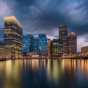 Boston Nights.jpg