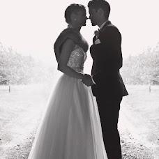 Wedding photographer Aldís Pálsdóttir (plsdttir). Photo of 27.01.2014