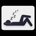 Sleep Sweet icon