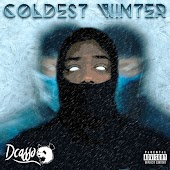 Coldest Winter