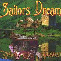 Sailor's Dream