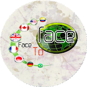 App Face To Face APK for Windows Phone
