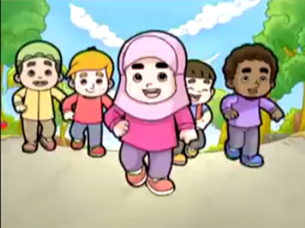 Download Video Lagu Anak Muslim Lengkap Google Play Softwares