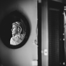 Wedding photographer Michał Grajkowski (grajkowski). Photo of 11.10.2015