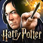 Harry Potter: Hogwarts Mystery 1.5.4 UnSigned(Mod)