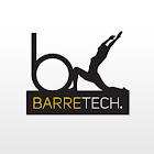 BARRE TECH icon