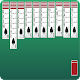 Download Spider Solitaire Pro For PC Windows and Mac