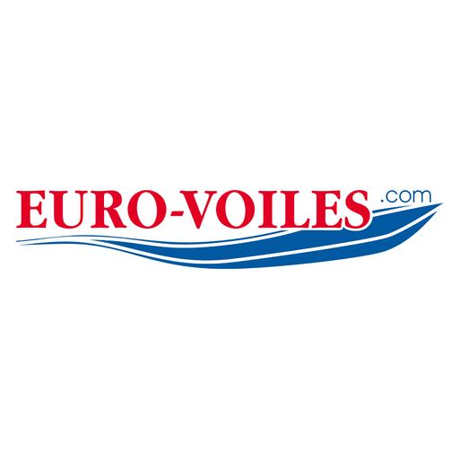 Euro-Voiles