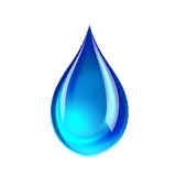 Water Calculator By PuriChem Android APK Download Free By Wael El-Baz