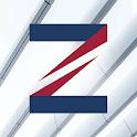 Radio Z icon