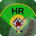 Baseball ScoreBook icon