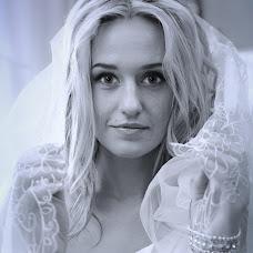 Wedding photographer Andrey Russiyan (RussiyanAA). Photo of 24.02.2014