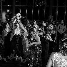 Wedding photographer Diego Velasquez (velasstudio). Photo of 21.06.2018