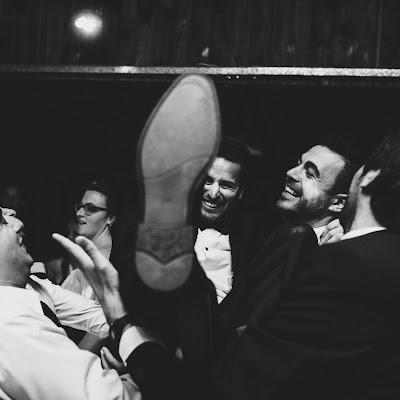 Fotógrafo de bodas Ignacio Perona (ignacioperona). Foto del 01.01.1970