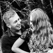 Wedding photographer Tetyana Zhuravlova (380966407738). Photo of 14.10.2016