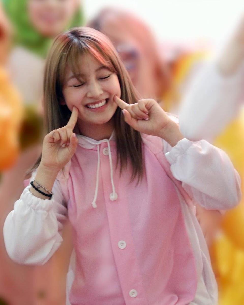 jihyocolors_pink3