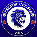 Breathe Chelsea icon