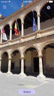 Guia de Villarrobledo - náhled