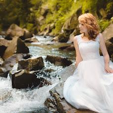 Wedding photographer Andrey Voytekhovskiy (rotorik). Photo of 16.10.2016