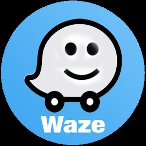 GPS Waze Maps Traffic Alerts Live Navigation pro | FREE