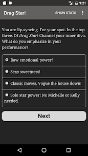 Drag Star! 1.0.7 Mod APK Latest Version 3