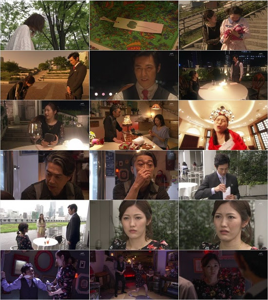 (TV-Dorama)(720p) 渡辺麻友 – サヨナラ、えなりくん ep08 170618