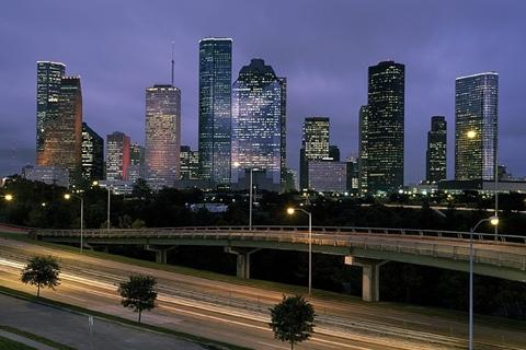 Houston Texas Wallpaper 1.0 screenshots 1