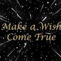 Make my Wish come true Universe icon
