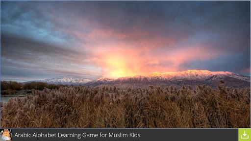 無料娱乐Appのベスト美自然の写真 記事Game
