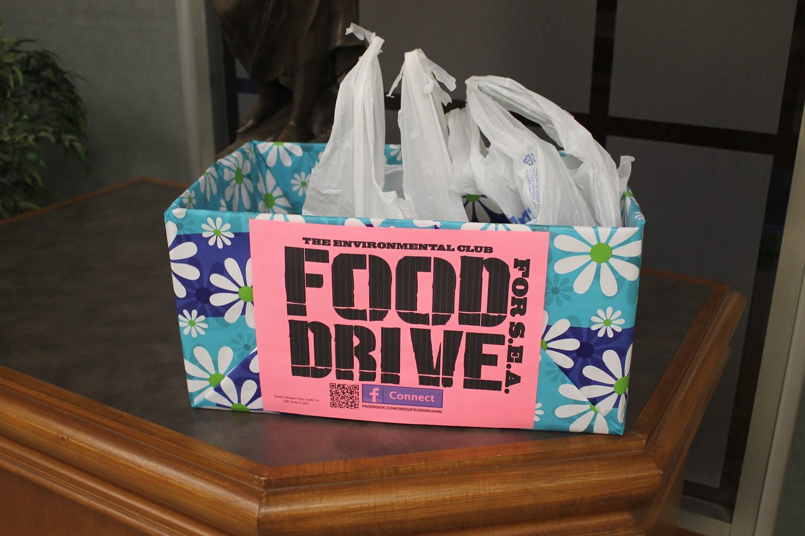 Food Drive (6209647308).